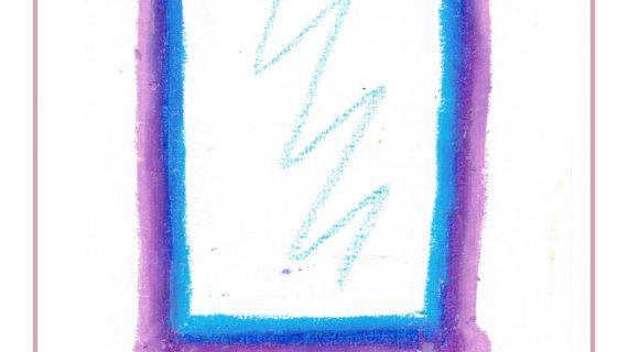 מדיטציה לקבלת מסרים בשילוב קלפים