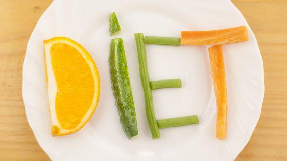 ניפוץ המיתוסים של הדיאטות – לאכול כמויות קבועות בשעות קבועות