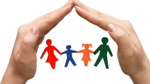 הורות וטיפול מקצועי ונפשי לילדים ובני נוער