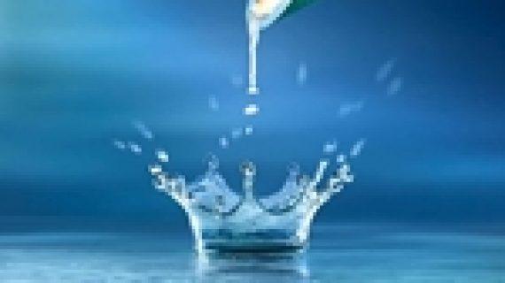 מים מרכיב חשוב והכרחי לבריאות ולדיאטה